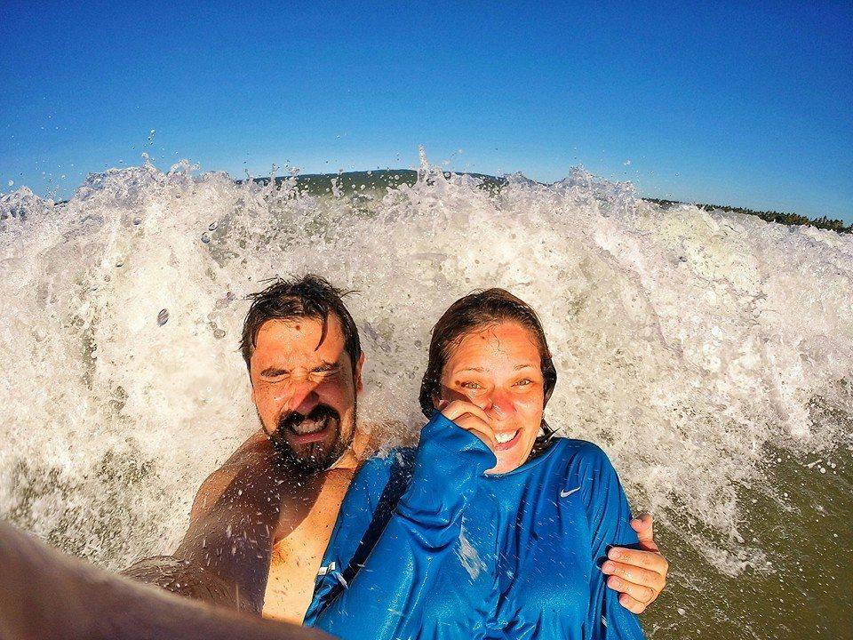 Imagem capa - Reflexão: O que é ser um 'Casal' por MURILO MASCARENHAS