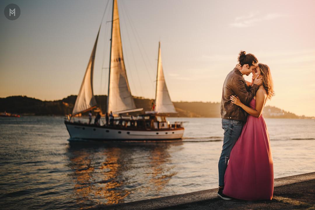 Imagem capa - Como fazer um filme de amor? por MURILO MASCARENHAS