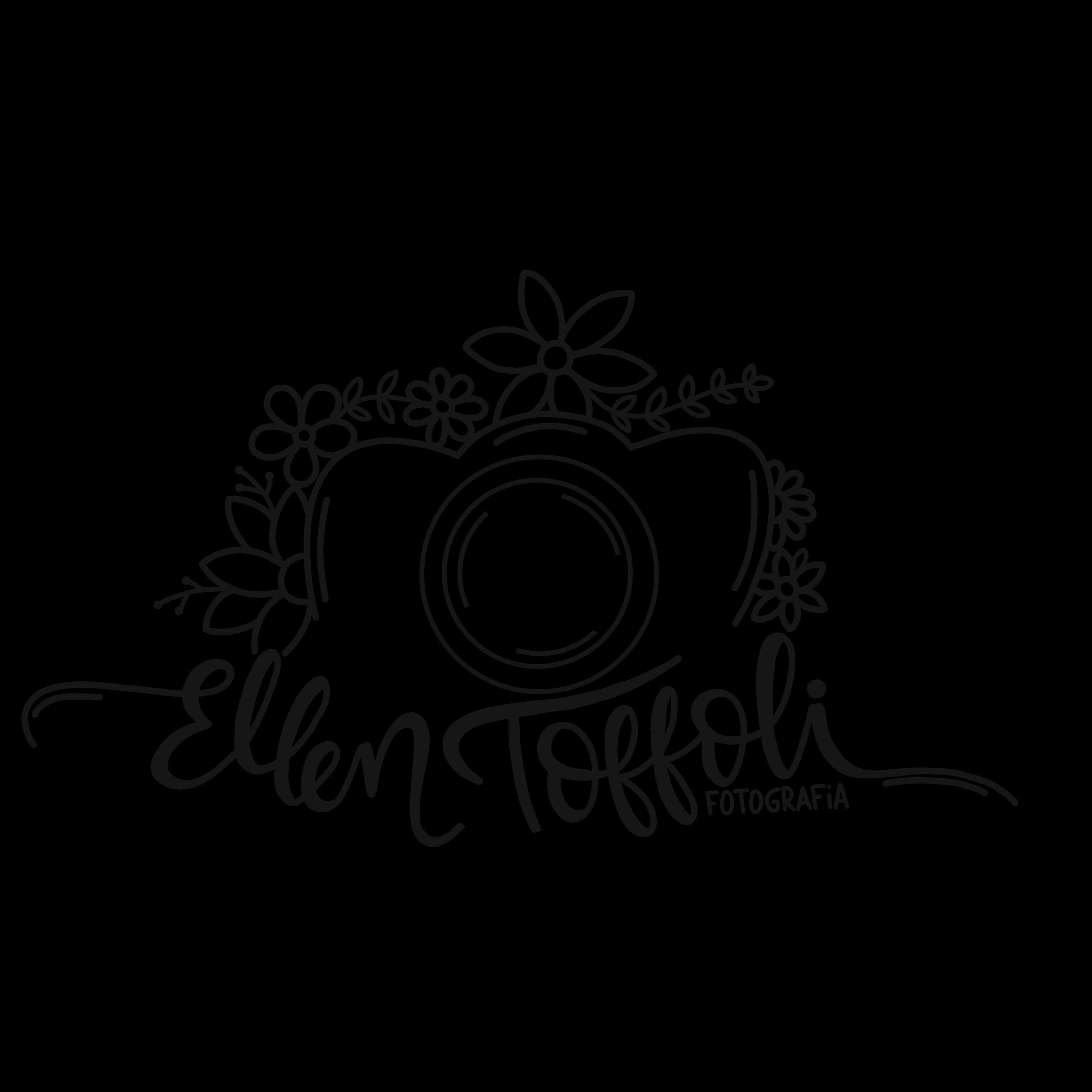 Contate Ellen Toffoli Fotografia