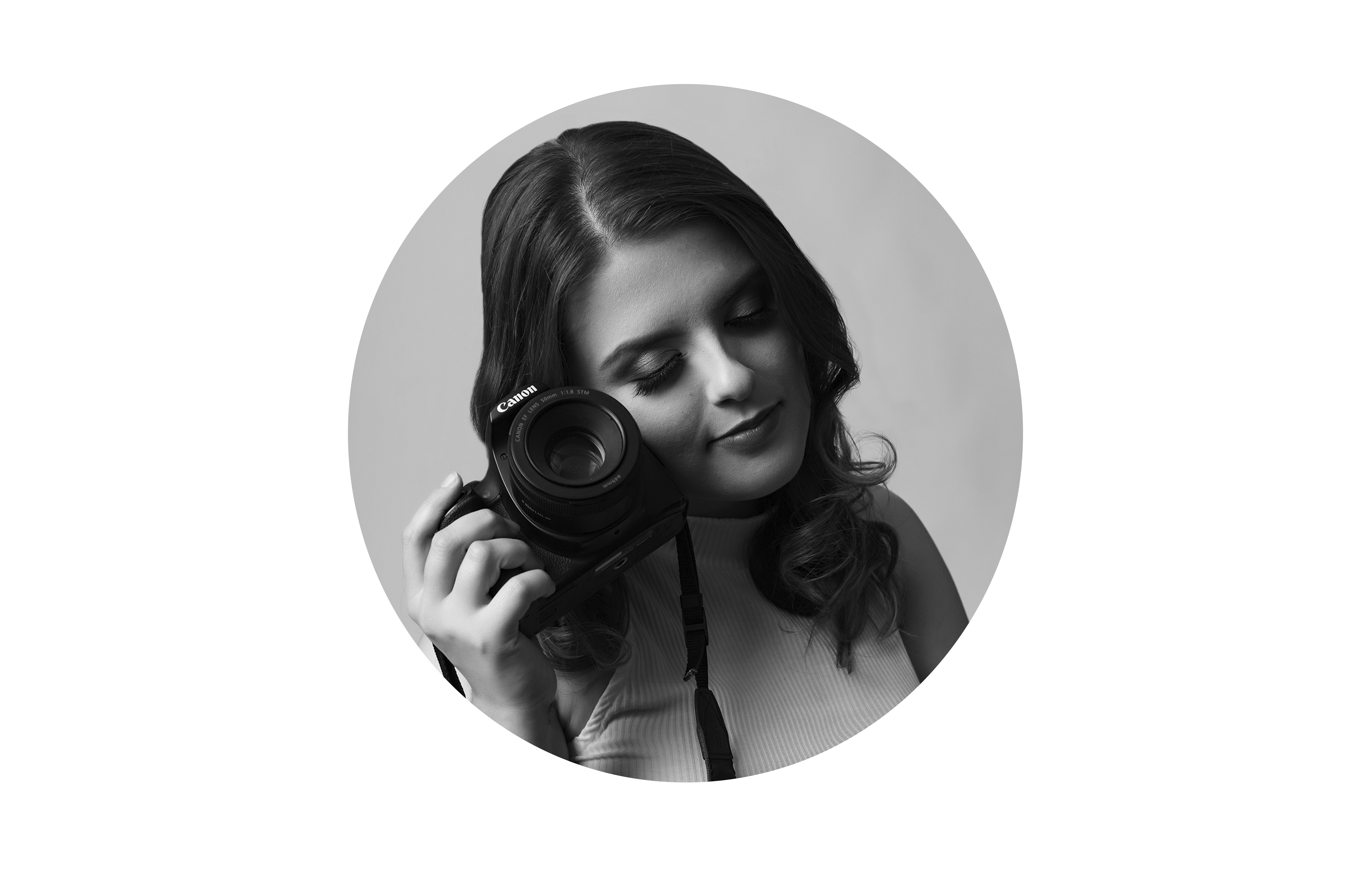 Sobre Ellen Toffoli Fotografia