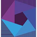 Logotipo de Alessandro da Silva Maia