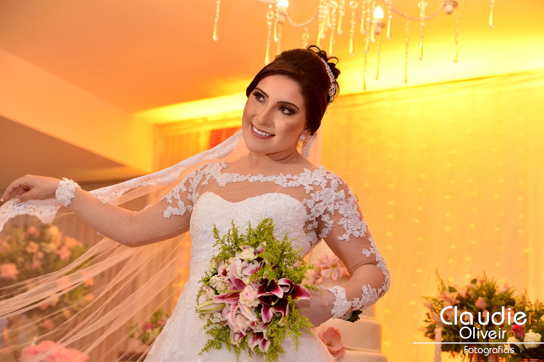 Contate Claudier Oliveira Fotógrafo  de Casamento e 15 anos  Fortaleza-Ce