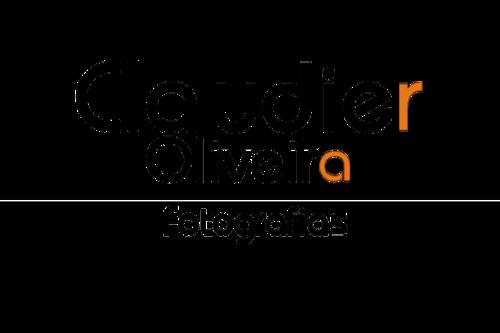 Logotipo de Claudier Oliveira