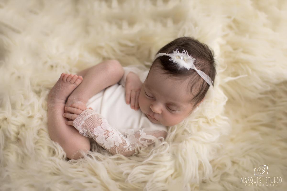 Contate Marques'Studio - Fotografia de newborn - Gestante - Família - São Paulo - SP