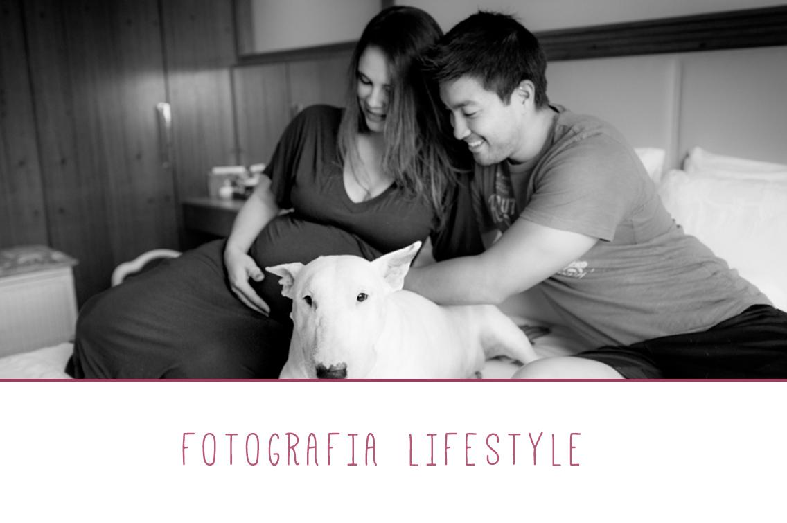 Imagem capa - Fotografia Lifestyle: a vida como ela realmente é por Marques' Studio