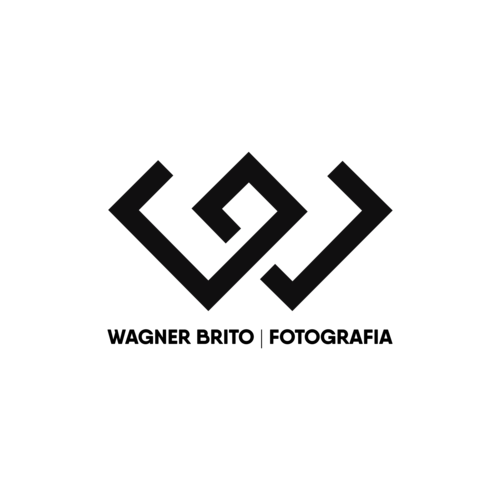 Logotipo de WAGNER BRITO