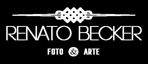 Logotipo de Renato