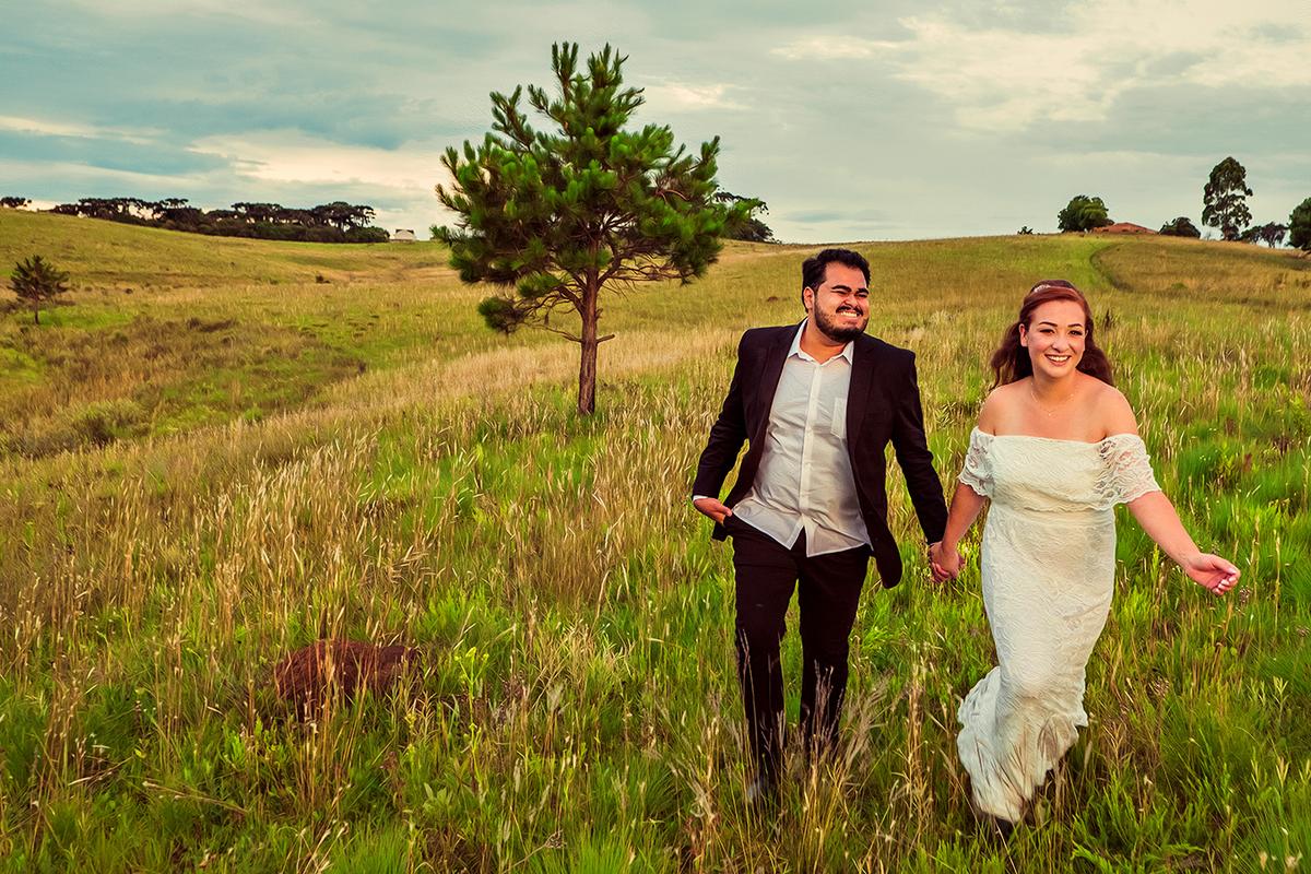 Imagem capa - Você conhece, ou já ouviu falar, em Elopement Wedding? por Renato