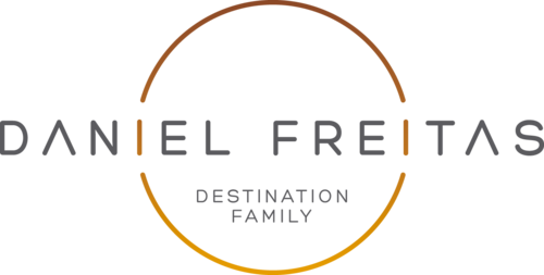 Logotipo de Daniel da Silva Freitas