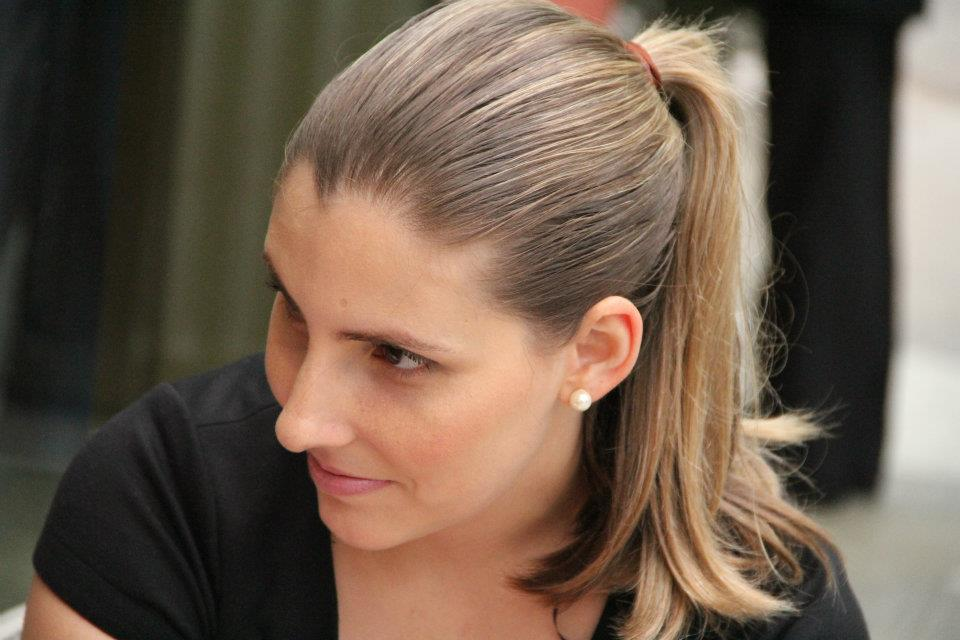Marilia Farias