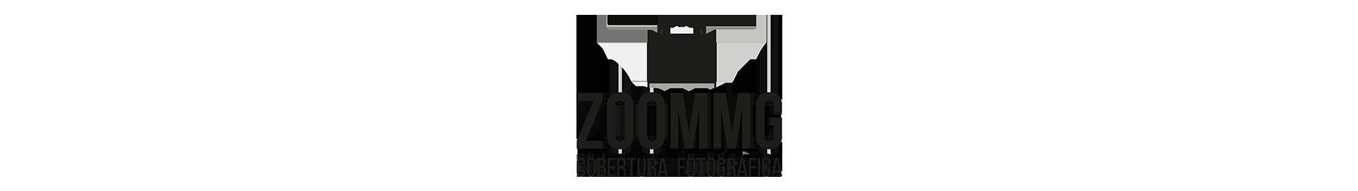 Contate ZOOMMG Cobertura Fotográfica