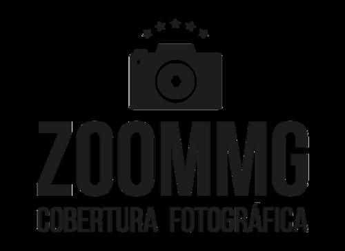 Logotipo de zoommg