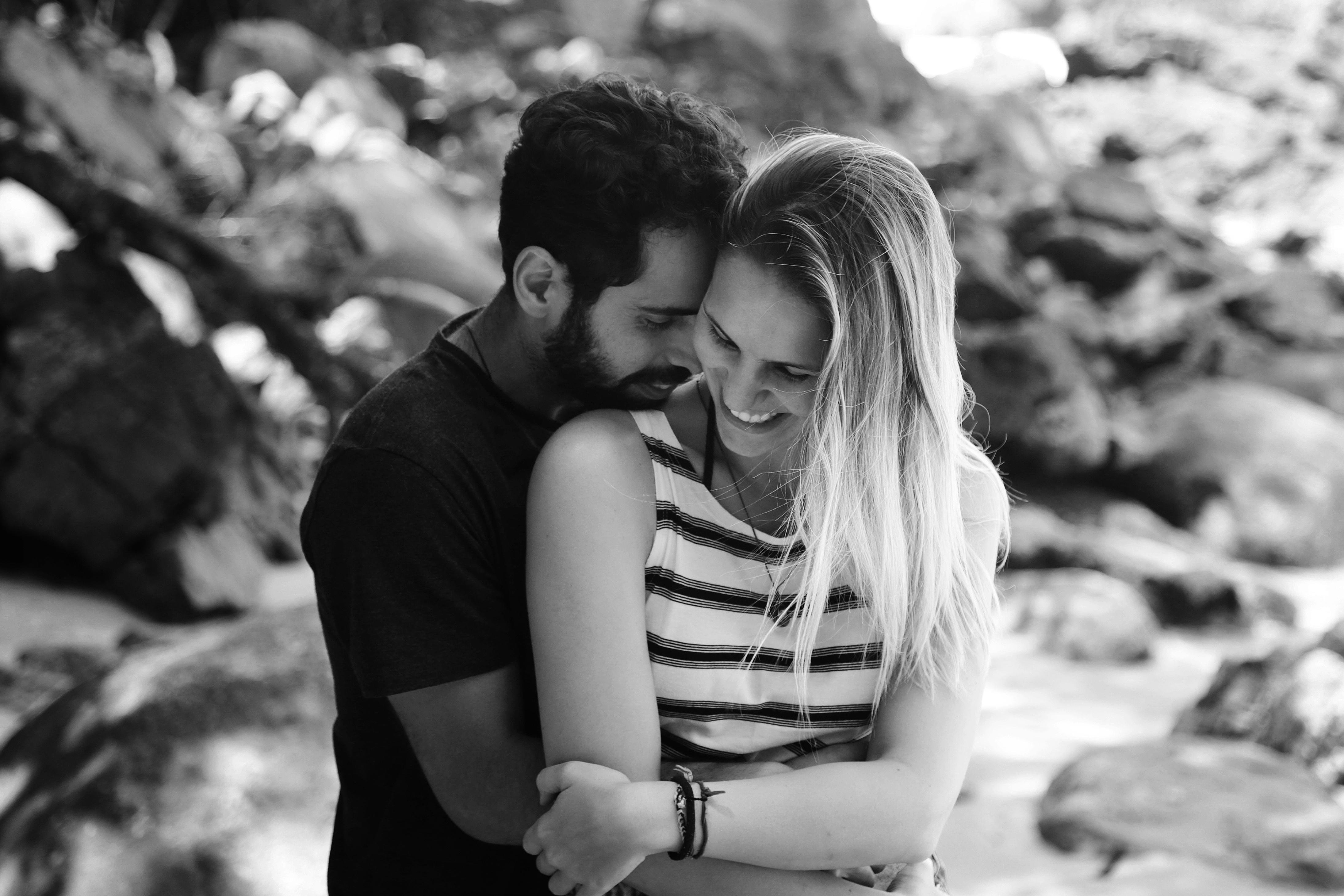 Sobre Erasmo Ballot | Fotografo de casamento/família e ensaios | Guaratinguetá-SP