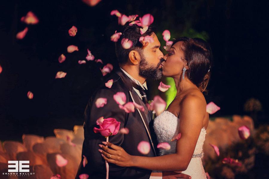 Imagem capa - Juninho e Ivy | Casamento por erasmo ballot