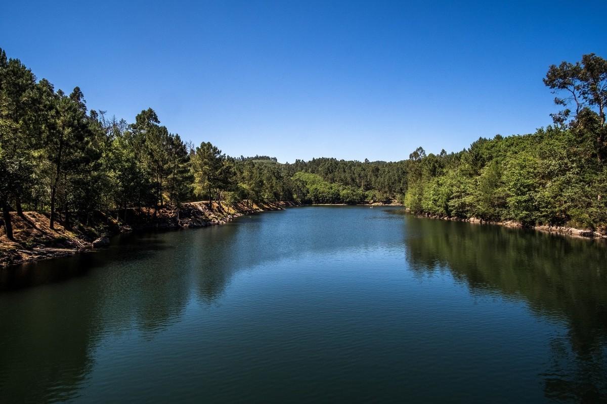 Imagem capa - Parque Nacional Peneda-Gerês por Midtones Photography