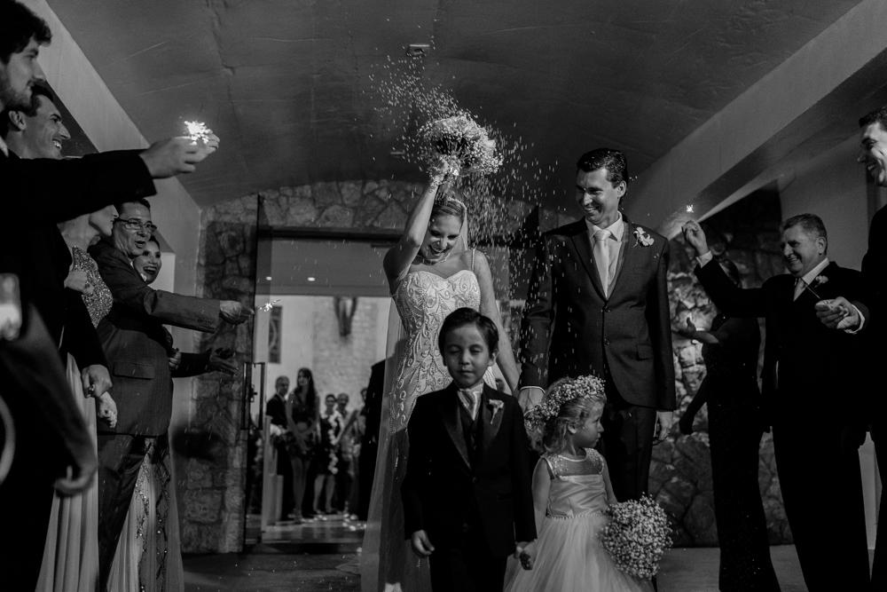 Contate Douglas Gama - Fotógrafo de casamentos, Ensaios e aniversários