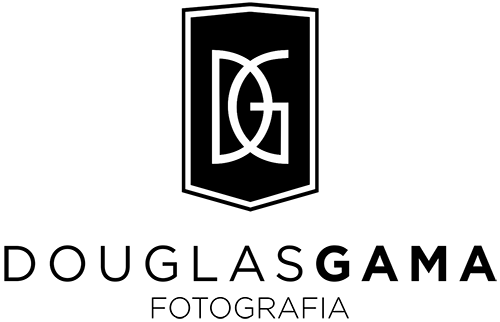 Logotipo de Douglas Gama Fotografia