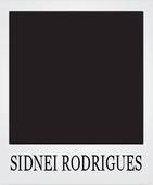 Logotipo de Sidnei Rodrigues Fotografias