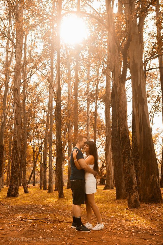 Imagem capa - Dicas de livros para o casamento.  por Sidnei Rodrigues Fotografias
