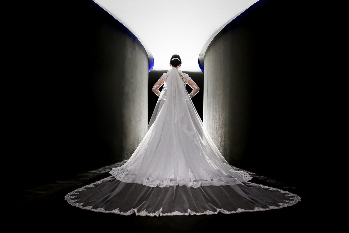 Imagem capa - Por que fotografar o Dia da Noiva por Sidnei Rodrigues Fotografias