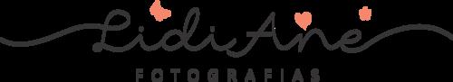 Logotipo de Lidiane Batista Costa