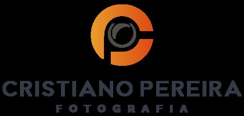 Logotipo de Cristiano Pereira