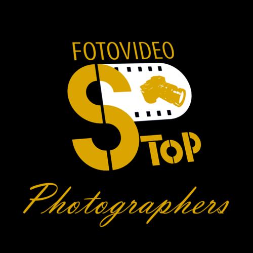 Logotipo de fotovideostop