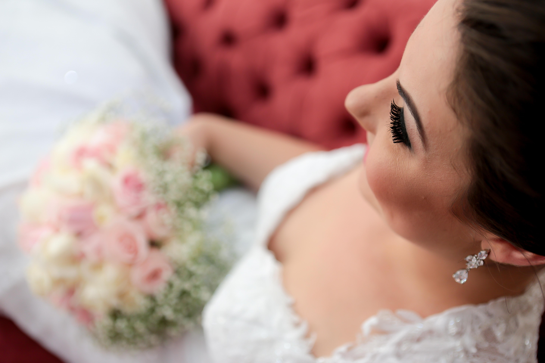 Contate Fotografia de Casamento