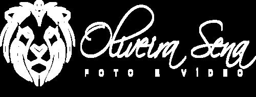 Logotipo de Leonardo Sena
