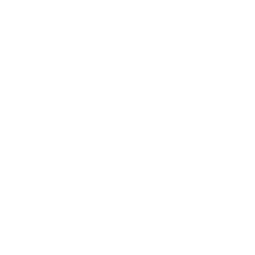 Logotipo de Guilherme Santos - Fotografia