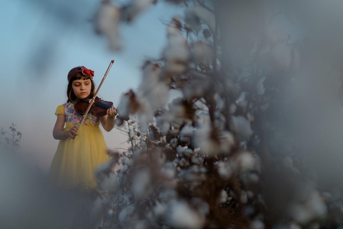 Imagem capa - Infantil por RONDINELI BORGES