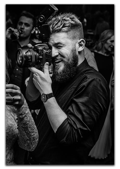 Sobre Fotógrafo em Gramado/RS | Cássio Brezolla