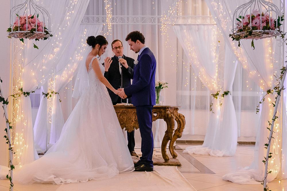 Imagem capa - Decoração de Casamento pensada na Fotografia por Diego Dahmer FOTO