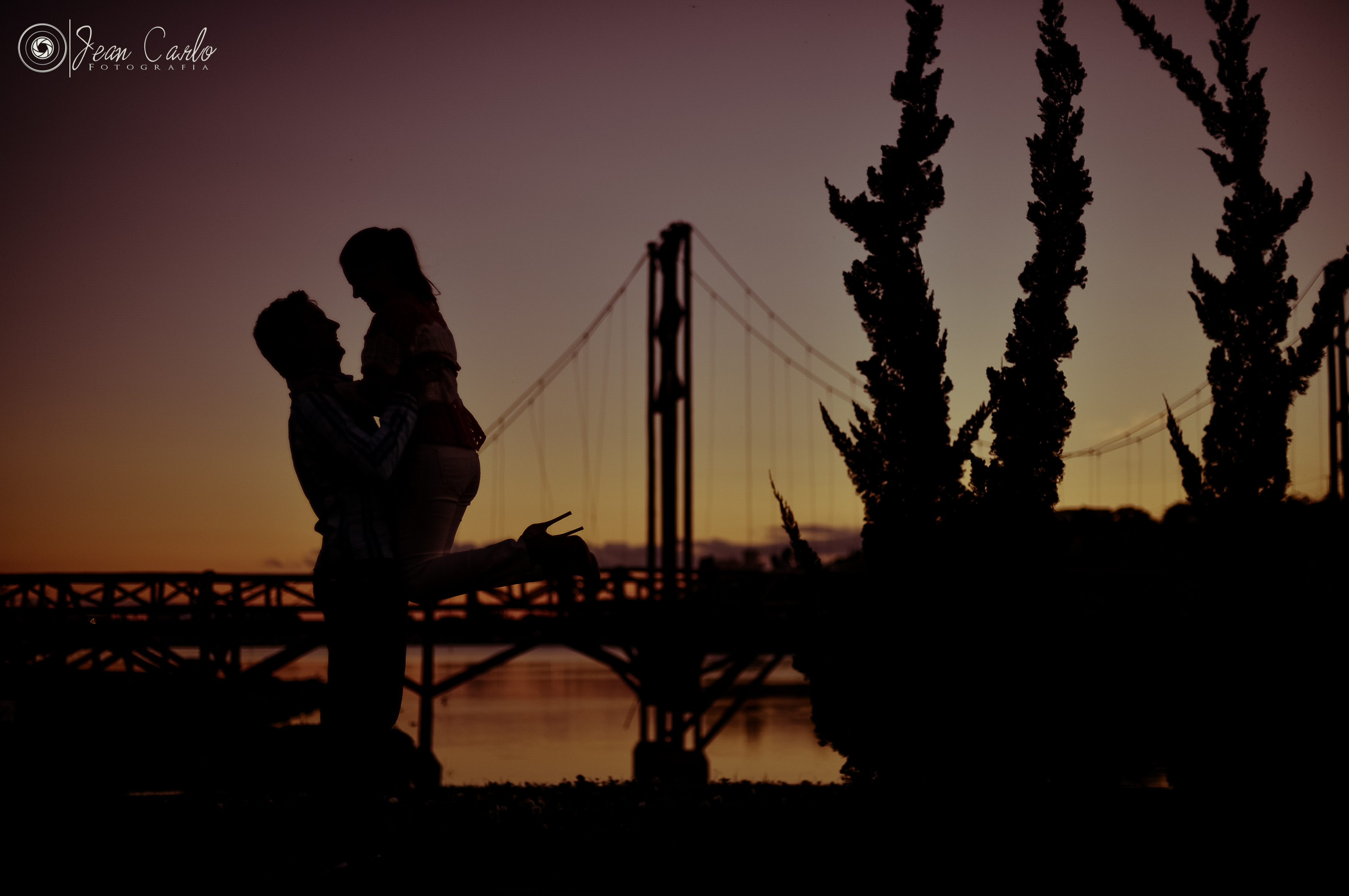 Contate Fotógrafo de casamentos e ensaios Guarapuava - Jean Carlo