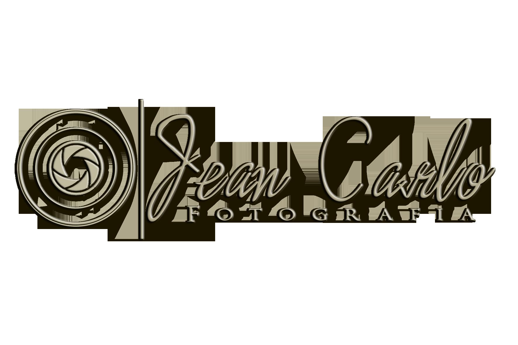 Logotipo de Jean Carlo