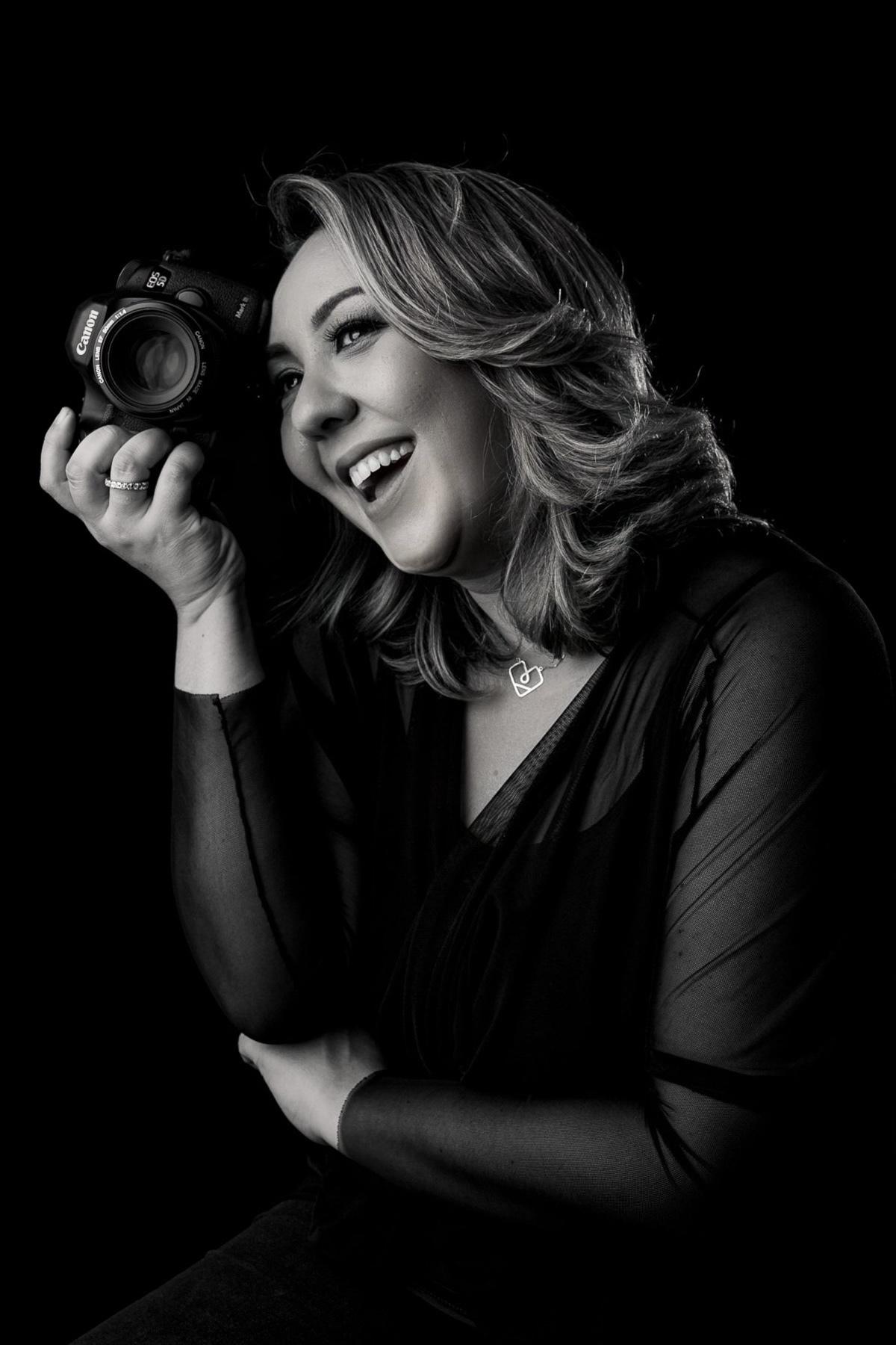Sobre Manu Antunes Fotografias | Fotografia de Família, Retratos Profissionais e Casamentos | Belo Horizonte | Minas Gerais | Brasil