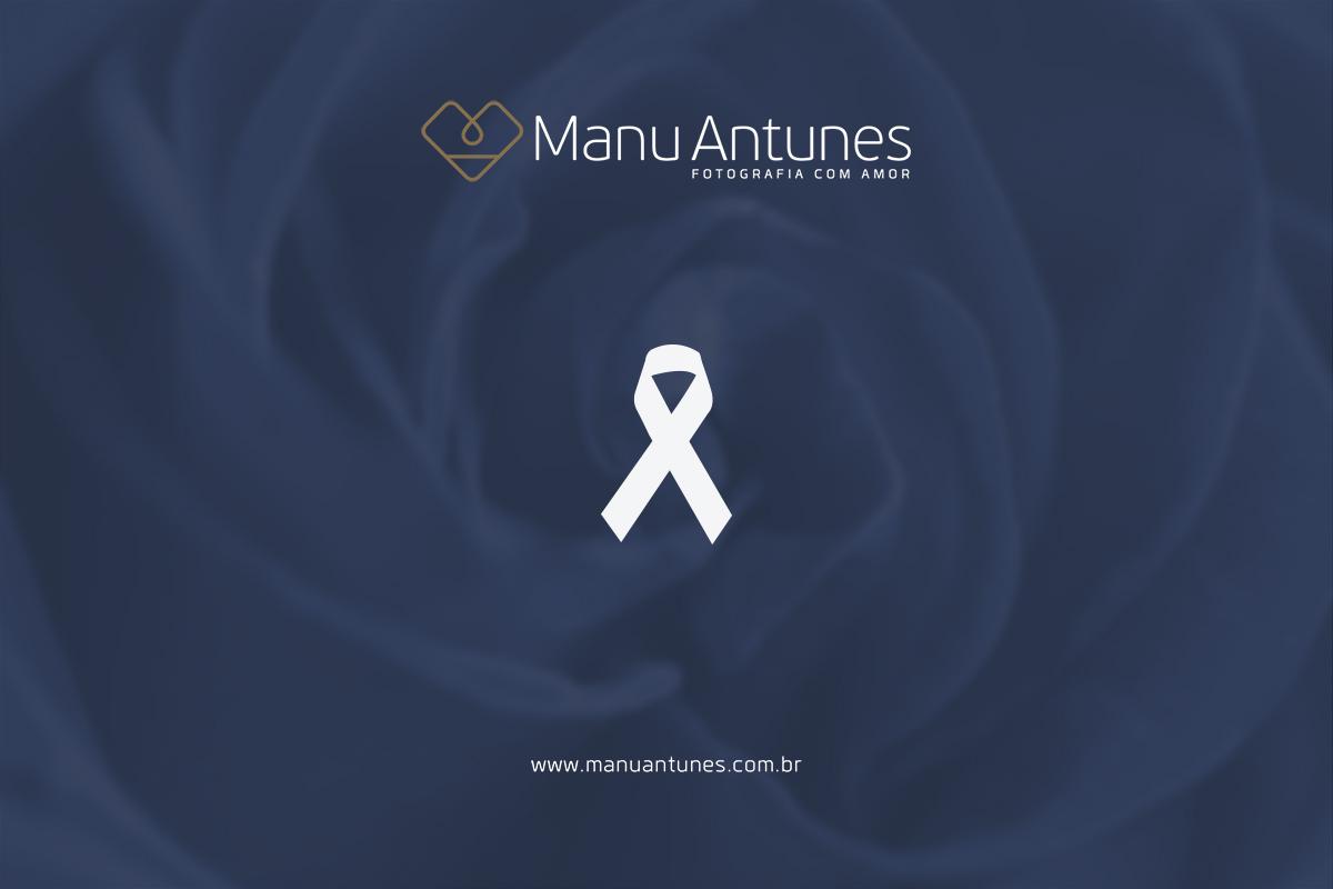 Imagem capa - Momentos são únicos por Manu Antunes | Fotografia com Amor