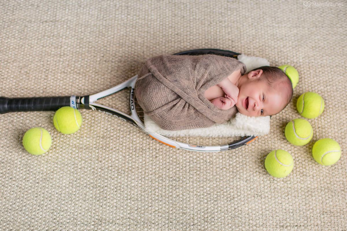 Imagem capa - 6 dicas para fotografar o primeiro ano do seu bebê por Manu Antunes   Fotografia com Amor