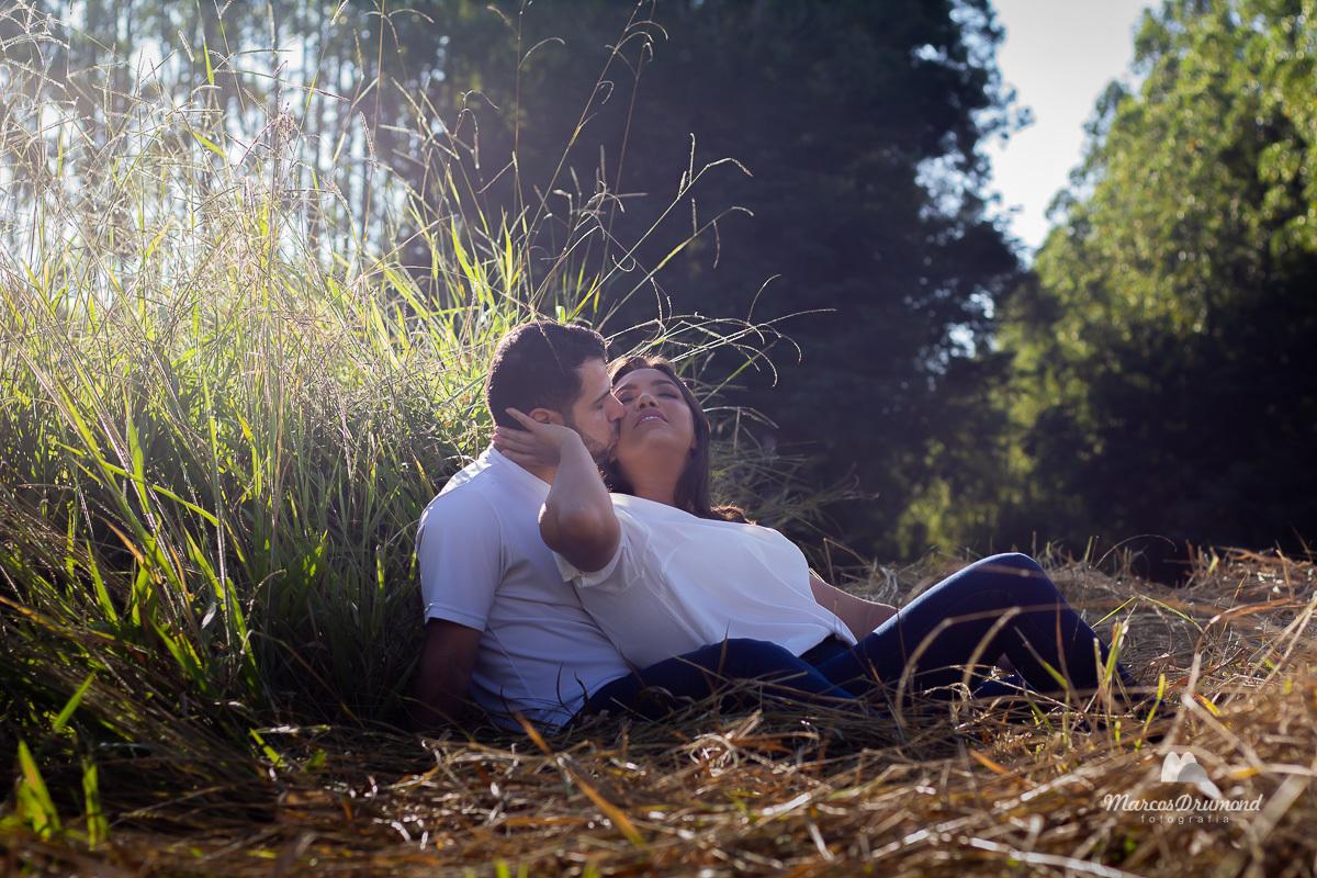Contate Marcos Drumond  - Fotógrafo de casamento e família em Itabira - MG