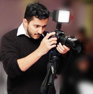 Sobre JR GUIMARÃES Fotógrafo de casamento sp  e moda/ Fotógrafo de casamento ,book ,moda em São Paulo .