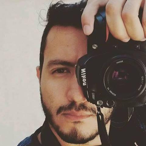 Imagem capa - Fotógrafo e videomaker de casamentos-book -15 anos- Vila das Mercês sp . por DONERIO GUIMARÃES SILVA SEGUNDO
