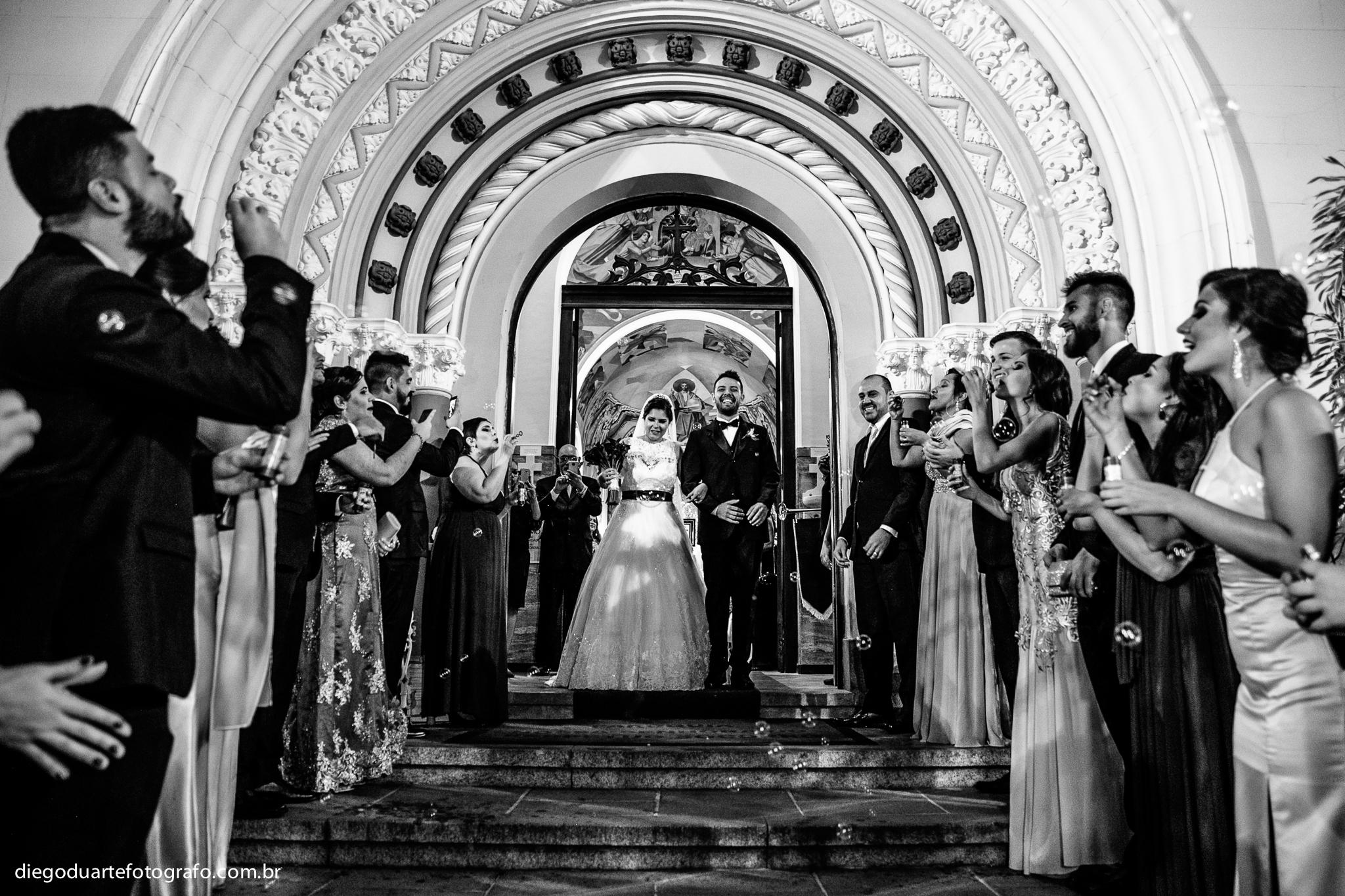 Contate Diego Duarte: Fotografia de casamento criativo em Rio de Janeiro