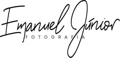 Logotipo de Emanuel Soares de Lima Junior