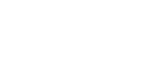 Logotipo de Diani Fernandes