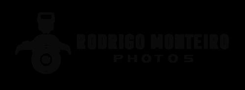 Logotipo de Rodrigo Monteiro Ferreira
