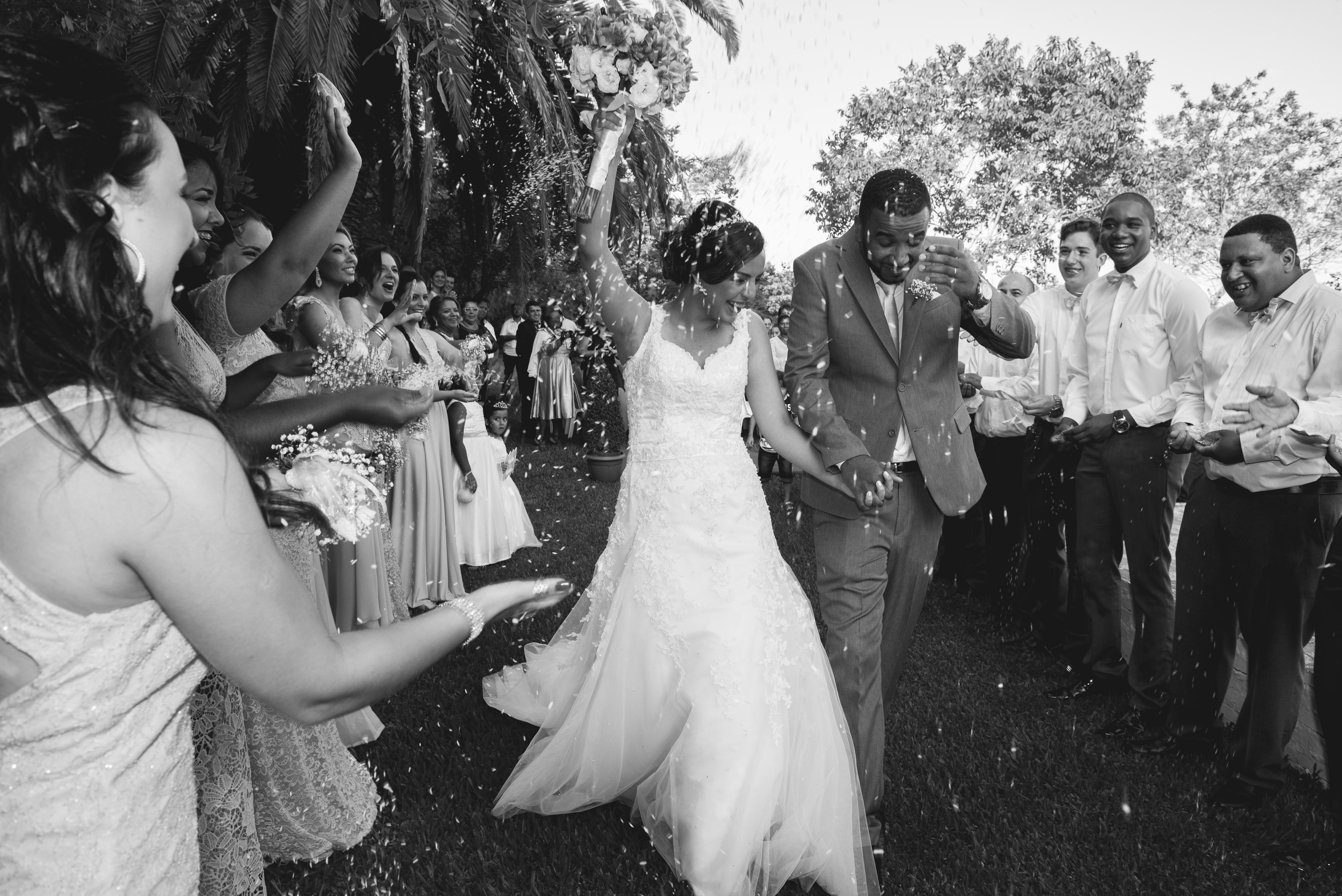 Contate Marco Moscarelli Fotografo. Fotografo de casamentos,  formaturas e 15 anos em Pelotas.