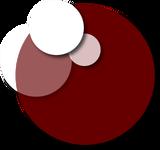 Logotipo de Marco Getulio Galarraga Moscarelli