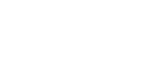 Logotipo de Atelier de Fotografia Afetiva Aline Lelles
