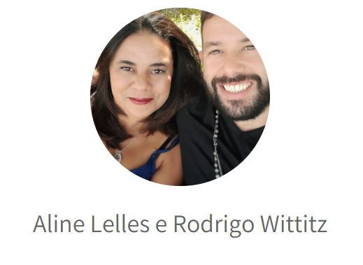 Sobre Fotografia Afetiva | Fotógrafo de Família - Rio de Janeiro RJ