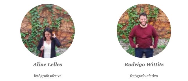 Sobre Fotografia Afetiva, Fotografia de Casamento Rio de Janeiro RJ, Fotógrafo de Família RJ, Festa Infantil, Fotografo Casamentos, Wedding Proposal Rio de Janeiro RJ